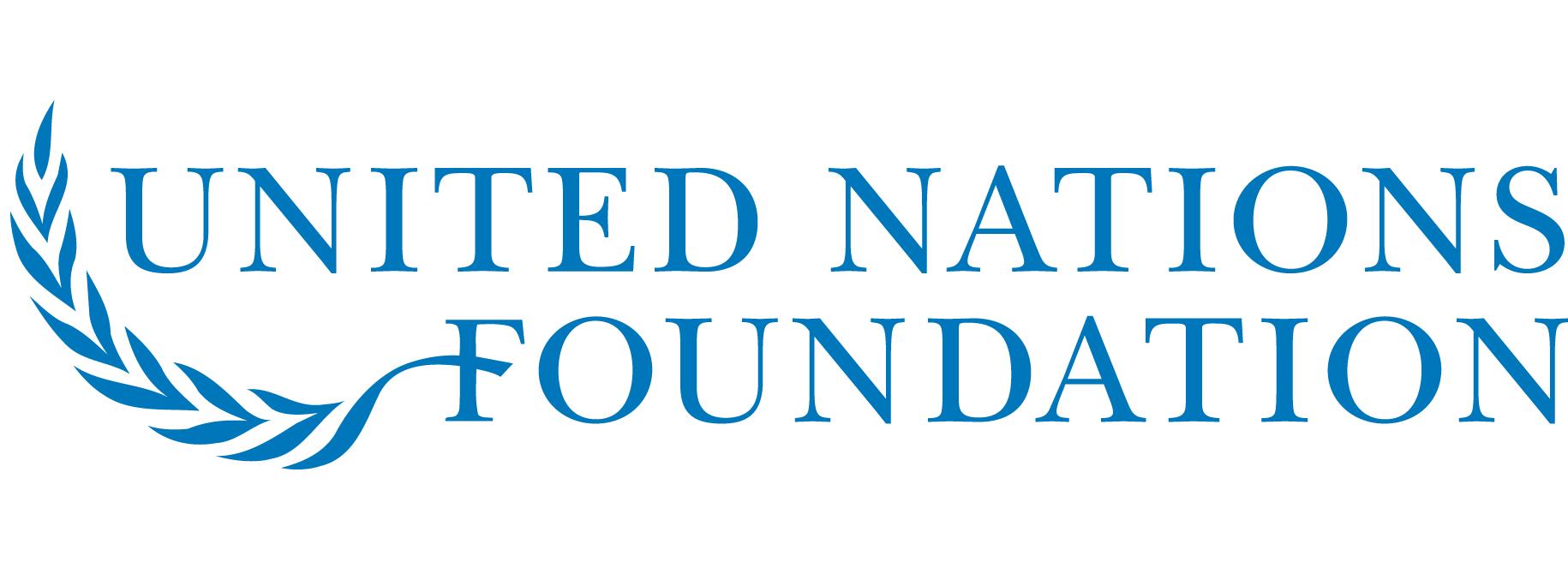 UN-Foundation - Potential - Empower Clients