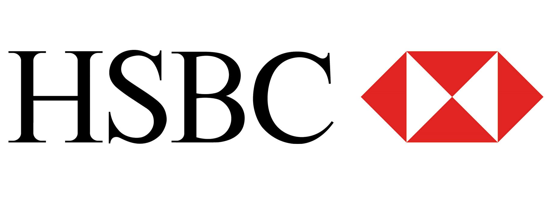 HSBC - Potential - Empower Clients