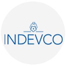 Indevco
