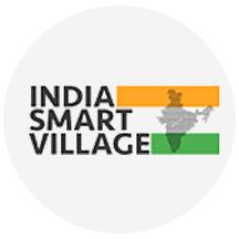 India Smart Village
