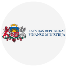 Lativia Ministry of Finance