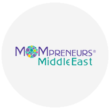 Mompreneurs Middle East