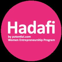 Women's Entrepreneurship Development Program