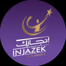 INJAZEK, Empowering Libyan Entrepreneurs