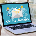 potential.com online learning platform