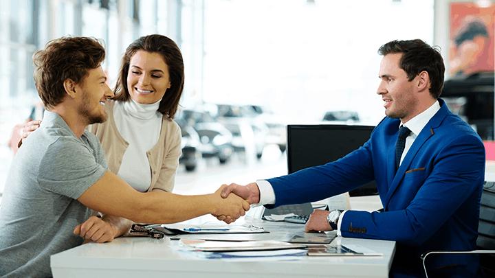 إدارة علاقات العملاء وأهميتها