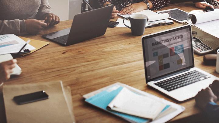 كيف نعدّ خطة التسويق؟