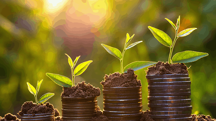 Corporate Social Responsibility (CSR) – 10 Key Elements to make an Impact