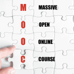 get the most of moocs