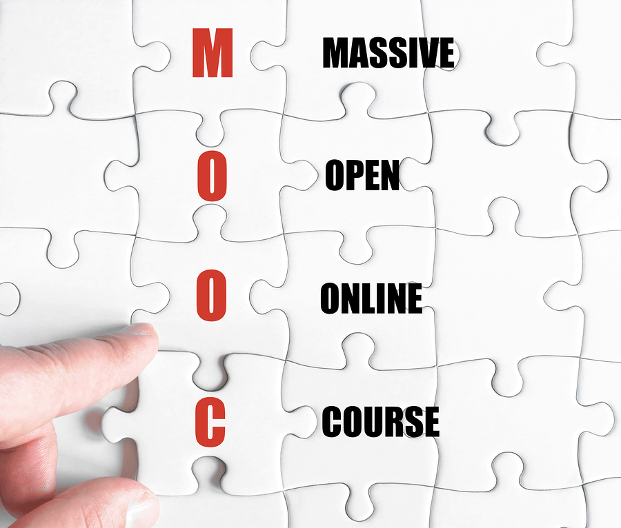 How to Get the Most of MOOCs (Massive Open Online Courses)