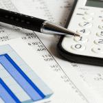 الخطة المالية