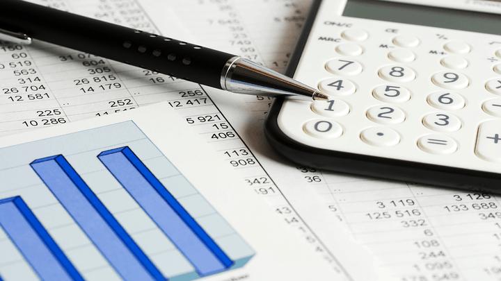 خمسة أسباب لماذا تحتاج إلى خطة مالية