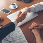 Enterprise Sales Skills