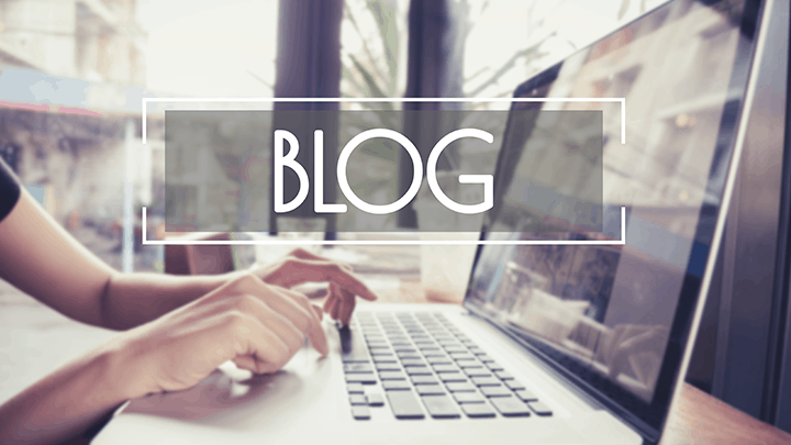 Start a Blog – How to Guide