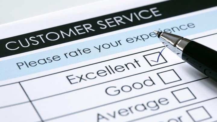 Customer Service Tips For Your Business