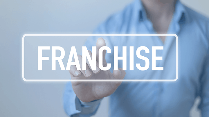 Franchising – How to make it a Success