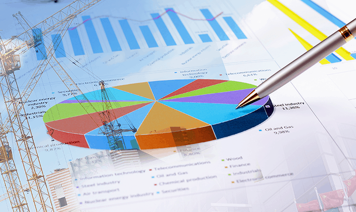 Market Research – Step by Step Guide to Conduct a One