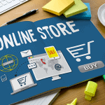 Launch your online retail business successfully