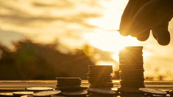 الادارة المالية : أبق عملك التجاري صحياً من خلال إدارة أفضل للأمور المالية