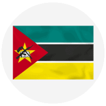African Agenda