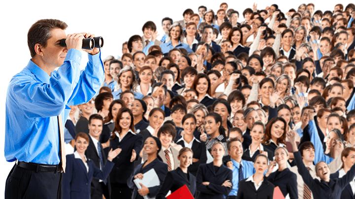 إدارة الموارد البشرية : مبادئ ونصائح