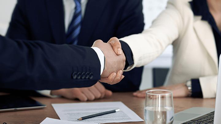 التفاوض : إكتسب المهارات اللازمة لتصبح مفاوضاُ أفضل