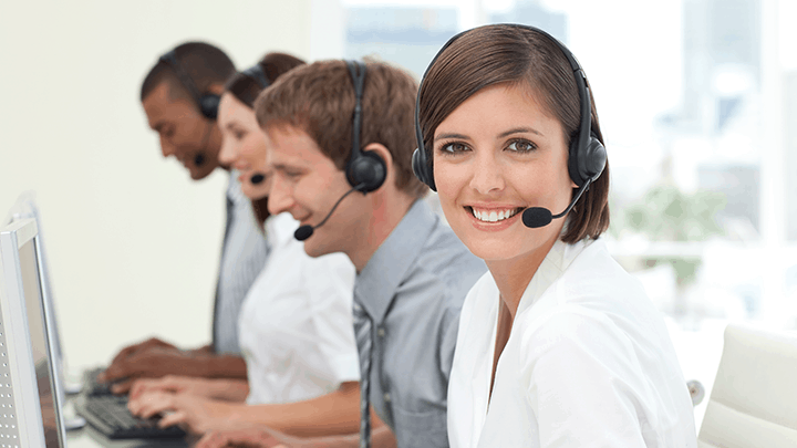 What is a Call Center? Here's what you need to know (Updated) – Potential.com