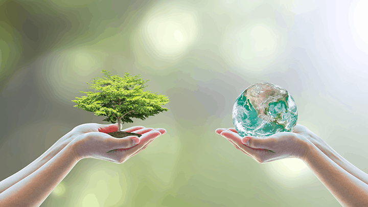 Corporate Social Responsibility (CSR): An Essential Strategic Business Tool