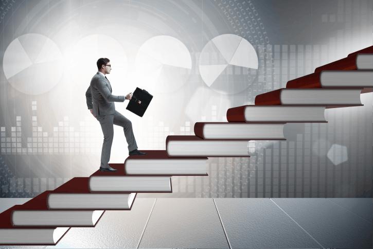 ادارة الاعمال : المهارات الأساسية المطلوبة في مكان العمل في ما يتعلق بإدارة الأعمال