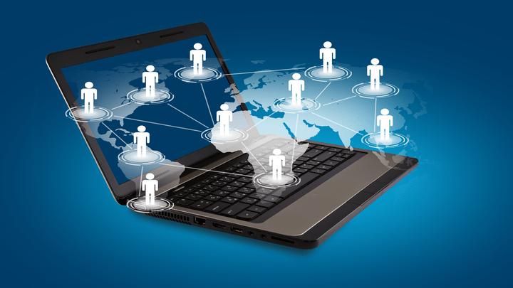 وسائل التواصل الاجتماعي : نصائح وخدع حول وسائل التواصل الاجتماعي للأعمال التجارية