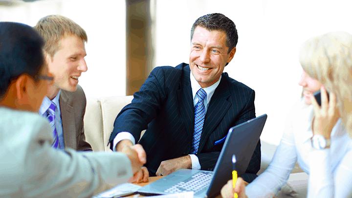 إدارة المبيعات : إكتشف المهارات الأساسية المطلوبة في مكان العمل في ما يتعلق بإدارة مبيعات الشركة