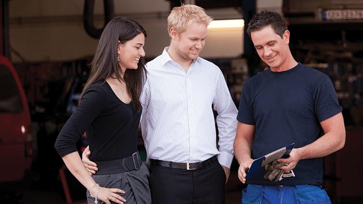 احتياجات العملاء : تعلم كيفيّة التعرّف بكفاءة على متطلبات العميل حتى تُسهّل عملية البيع