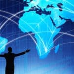 Strategies to Help Your Business Boom in Foreign Markets