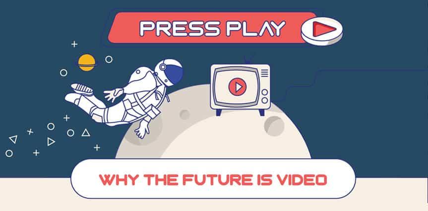 Video marketing: Benefits, Challenges, Best Practice