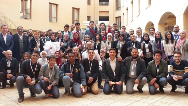Tatawwar-group-photo-Cairo