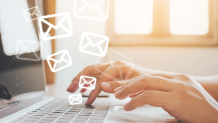 4 Ways to Create Email Marketing Campaigns That Drive Business Growth