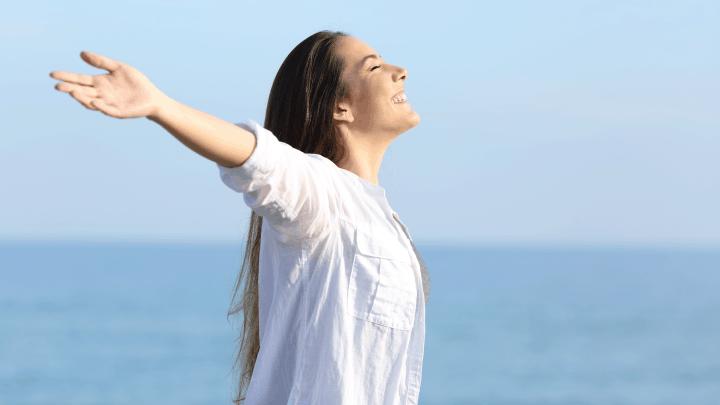 10 Tips to Develop a Positive Mindset – Potential.com