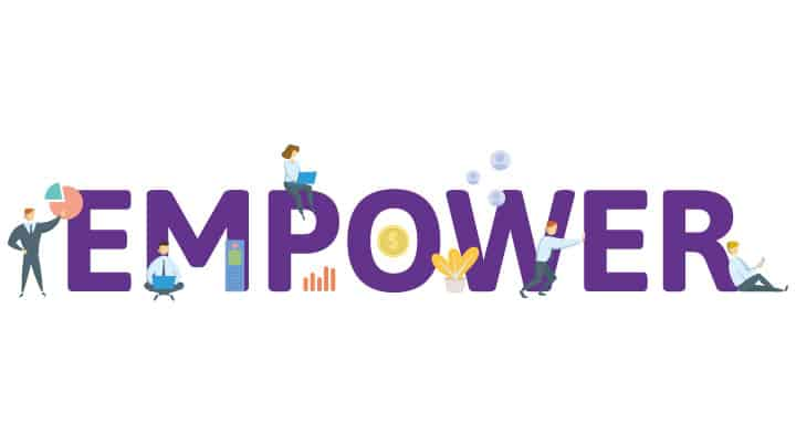 Empowerment     The Ultimate Guide to Empower Your Stakeholders     Potential.com