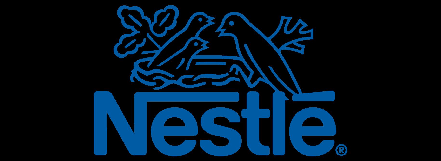 Nestle - Potential - Empower Clients