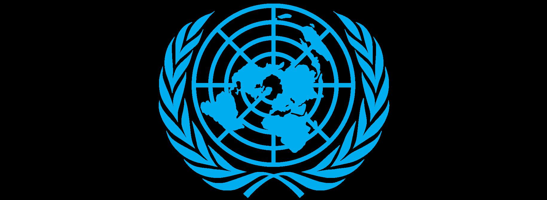 UN - Potential - Empower Clients
