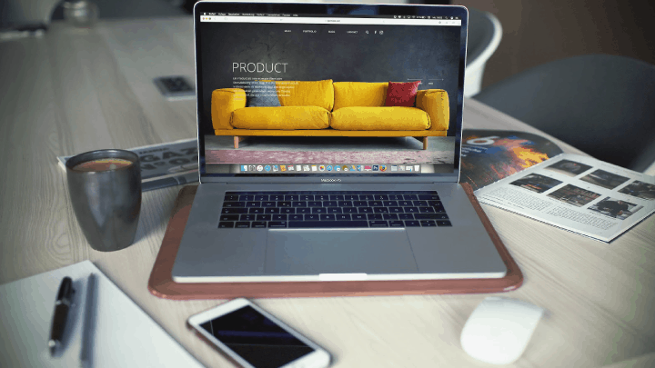 choose the right product for your online store