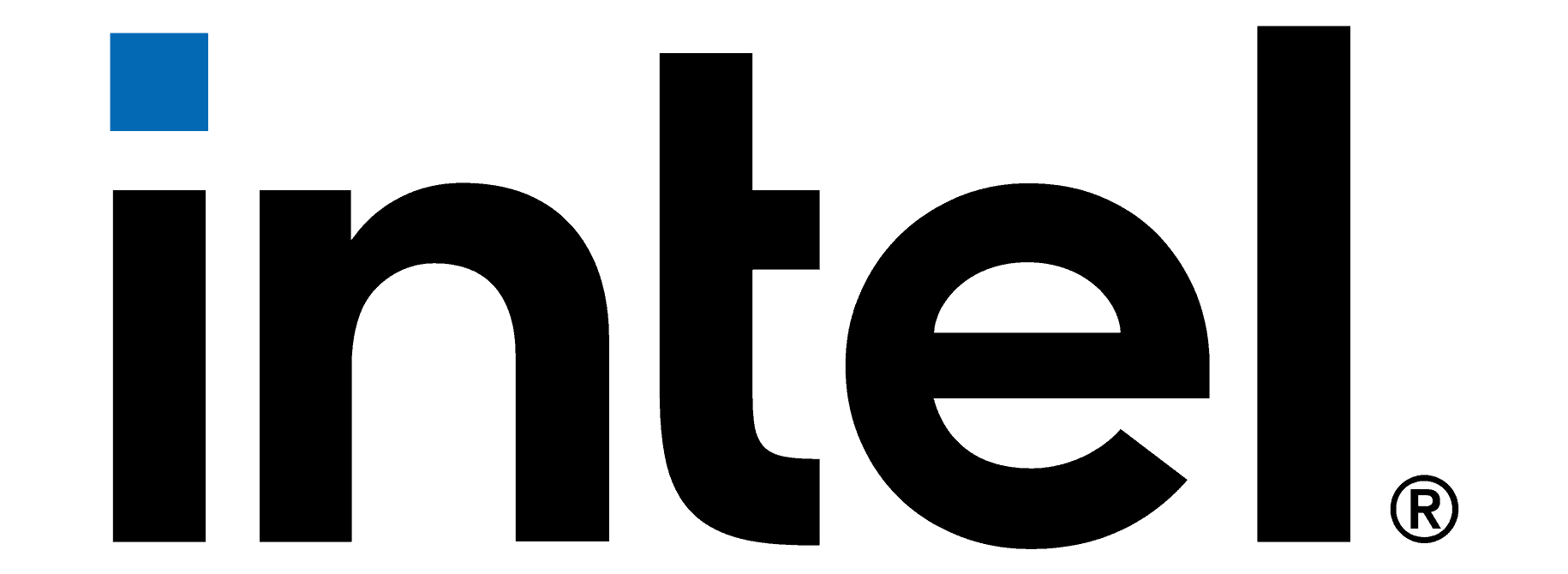 Intel - Potential - Empower Clients