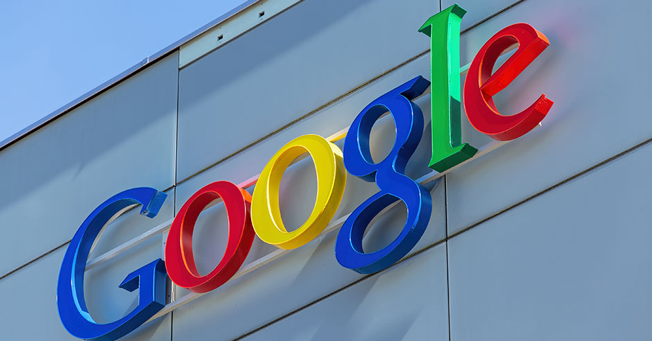 3, 2, 1 Lift Off! 'Google Engage for Agencies' Launches in Dubai